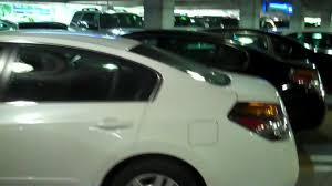 nissan rogue or similar alamo do i need a full size hire car in the usa trip news