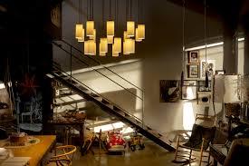 chandelier cirio chandelier pendant lamps antoni arola