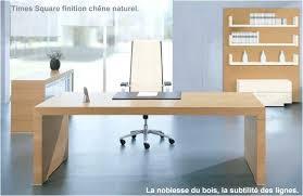 mobilier de bureau design haut de gamme meuble haut bureau mobilier haut de gamme design dategueste