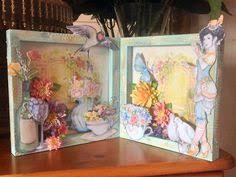 wedding wishes shadow box large wedding wishes shadow box on craftsuprint designed by tina