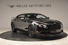 bentley continental gt3 engine 2015 bentley continental gt gt3 r stock 4368a for sale near