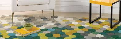 Multi Coloured Rug Uk Multicoloured Rugs Rugs By Colour Flooring