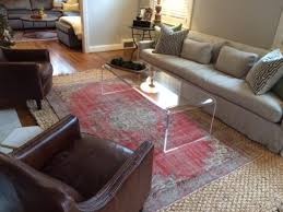 nashville home decor 85 home decor nashville jessie james decker nashville home decor