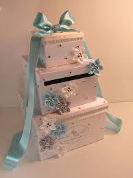 wedding gift box ideas stunning wedding gift boxes for cards pictures styles ideas