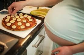 cuisine crudivore le régime crudivore est il bon pour la santé les méfaits du