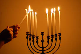 menorah candles lighting the menorah candles career catalog