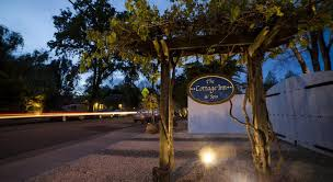 Cottage Inn Spa by Best Price On Cottage Inn U0026 Spa In Sonoma Ca Reviews