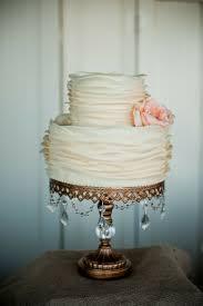 vintage wedding cake stands simple vintage wedding cake stands b19 in images selection m12
