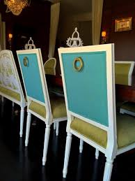 teal dining room dine creative dining room u2022 linda allen designs live anywhere