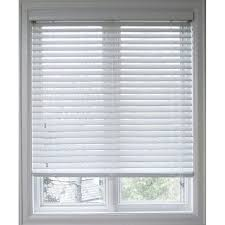 Extra Wide Window Blinds Oversized Arlo Blinds Customized Faux Wood 33 5 Inch Window Blinds Free