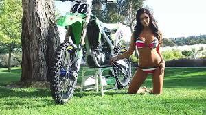 transworld motocross models pin up jessica transworld motocross youtube