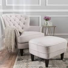 Living Room Chair Cover Furniture For Less Overstock