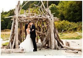 wedding venues tacoma wa honeymoon shack at the edgewater house wedding and event venue