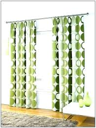 Pink Green Shower Curtain Brown And Green Shower Curtain Army Shower Curtain Green Brown