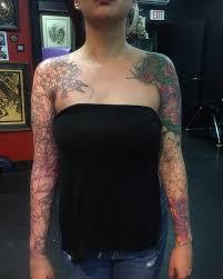 tattoo social club home facebook