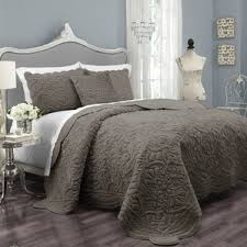 Coverlet Sets Bedding Bedding Sets Joss U0026 Main