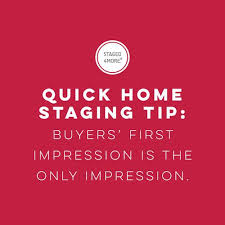 27 best barb schwarz staging sayings images on pinterest home