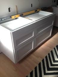 ikea sektion kitchen cabinets my ikea sektion kitchen with scherrs custom fronts ikea decor s