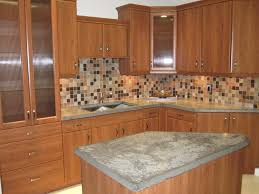 Sarasota Kitchen Cabinets by Kitchen Cabinets Sarasota Ikea Kitchen Installer Sarasota Photo