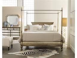 louis shanks bedroom furniture louis shanks bedroom furniture interior design bedroom color