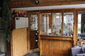 Schlafzimmerm El Erle Ferienwohnung Holiday Touring Schweiz Saas Grund Booking Com