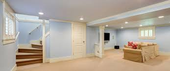 basement remodeling contractor in chicago maya construction group