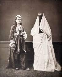 Ottoman Clothing ретро фото гарема турецкого султана търсене History