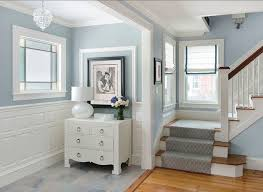 Best  Blue Gray Paint Ideas Only On Pinterest Blue Grey Walls - Bedroom paint ideas blue