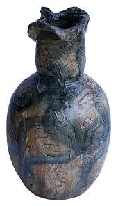 360 best bulk wholesale decorative flower vase suppliers