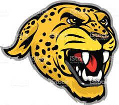 jaguar clipart jaguar clipart body pencil and in color jaguar clipart body
