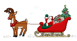 free christmas gifs animated christmas gifs animations