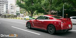 nissan gtr fuel consumption 2015 nissan gt r premium edition u2013 car review u2013 weapon of mass