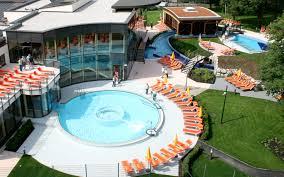Therme Bad Therme Bad Ischl Urlaub Im Hotel Gasthof Zur Post