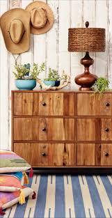 Target Bedroom Furniture Dressers 36 Best Dressers And Armoires Images On Pinterest Master