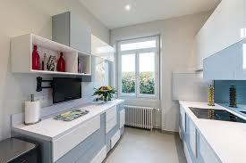 jeux de cuisine s une cuisine pareille à un jeu tetris cuisines et bains