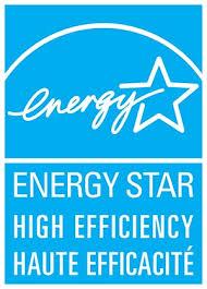 Energy Star Patio Doors Patio Doors And Garden Doors Verdun Windows And Doors