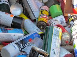 household hazmat hhm trash u0026 recycling
