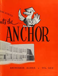 west high yearbook explore 1955 west high school yearbook anchorage ak classmates