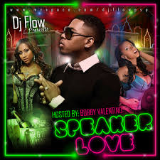 bobby v the r neyo pleasure p and more dj flow