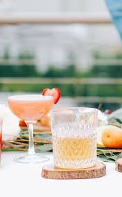 Summer Cocktail Party Recipes - 86 best selina lake party images on pinterest decoration kid