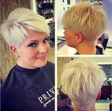 Kurzhaarfrisuren Pixie Cut by Tremendous Coole Frisuren Für Begrenzte Haar