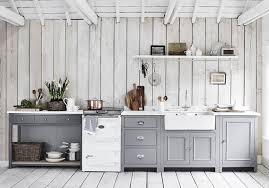 decoration en cuisine nos idées décoration pour la cuisine décoration