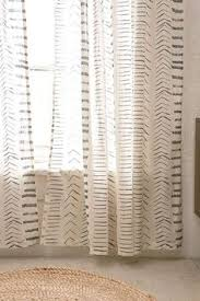 Urbanoutfitters Curtains Slide View 2 Edna Palm Curtain Home Is Pinterest Palm