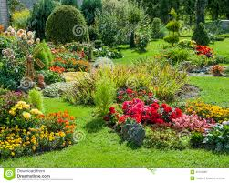 Flower Garden App by Garden Stock Photos Images U0026 Pictures 2 488 575 Images
