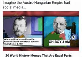 Lost Memes Tv - the free thought project home lost collegehumor memes tv memri the