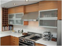 Horizontal Kitchen Cabinets 84 Best Wonder Wood Modern Kitchen Ideas Images On Pinterest