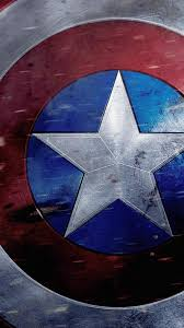 wallpaper captain america samsung captain america shield artwork america the first avenger wallpaper