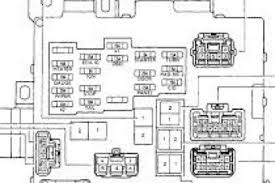 1996 toyota camry wiring diagram u0026 toyota corolla fuel pump wiring