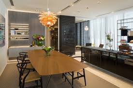 tatler u0027s top 10 galleries for interior design ideas singapore tatler