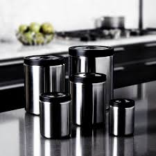kitchen canisters sets home decoration